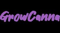 GrowCanna logo