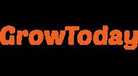 GrowToday logo
