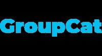 GroupCat logo