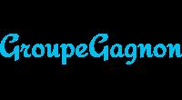 GroupeGagnon logo