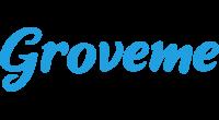 Groveme logo