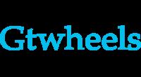 gtWheels logo