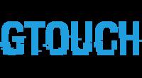 Gtouch logo