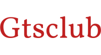 Gtsclub logo