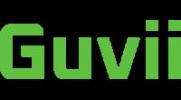 Guvii logo