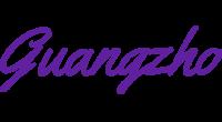 Guangzho logo