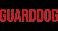 GuardDog logo