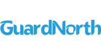 GuardNorth logo