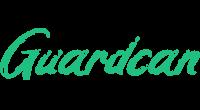 Guardcan logo