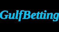 GulfBetting logo