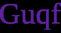 Guqf logo