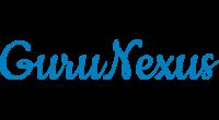 GuruNexus logo