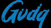 Gvdq logo