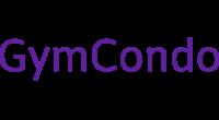 GymCondo logo