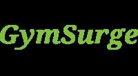 GymSurge logo
