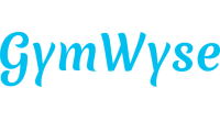 GymWyse logo