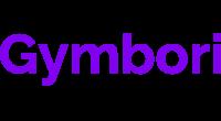 Gymbori logo