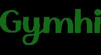 Gymhi logo