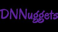 DNNuggets logo