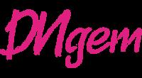 DNgem logo