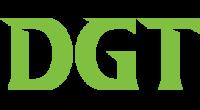 DGT logo