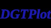 DGTPlot logo