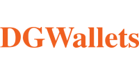 DGWallets logo