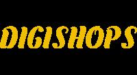 DIGISHOPS logo