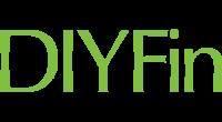 DIYFin logo