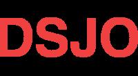 DSJO logo