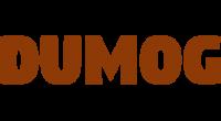 DUMOG logo
