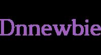 Dnnewbie logo