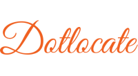 Dotlocate logo