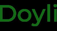Doyli logo