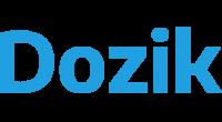 Dozik logo