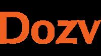 Dozv logo