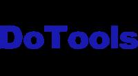 DoTools logo