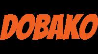Dobako logo