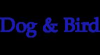 DogAndBird logo