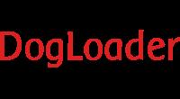 DogLoader logo