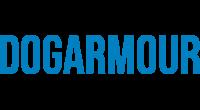 Dogarmour logo