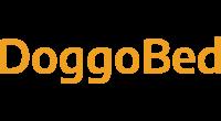 DoggoBed logo