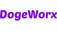 DogeWorx logo