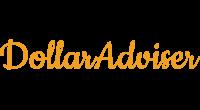 DollarAdviser logo