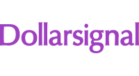 Dollarsignal logo