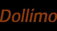 Dollimo logo