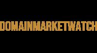 DomainMarketWatch logo