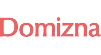 Domizna logo