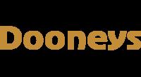 Dooneys logo