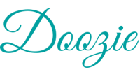 Doozie logo